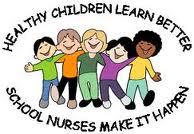 children with words nursing
